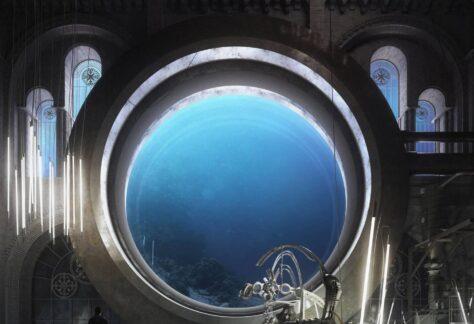 thomas-dubois-compass-room-art-environment-vray-cinema4d